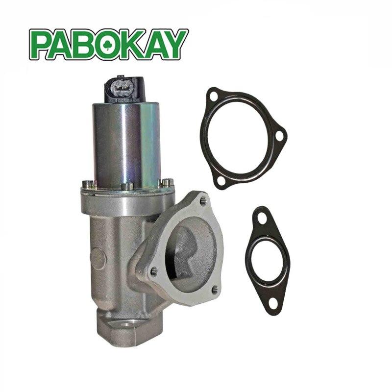 OEM Vanne egr 1 p & Joint 2 p pour Hyundai Sonata NF 06-11 2.0L Diesel 2841027410 28410 27410 28410-27410