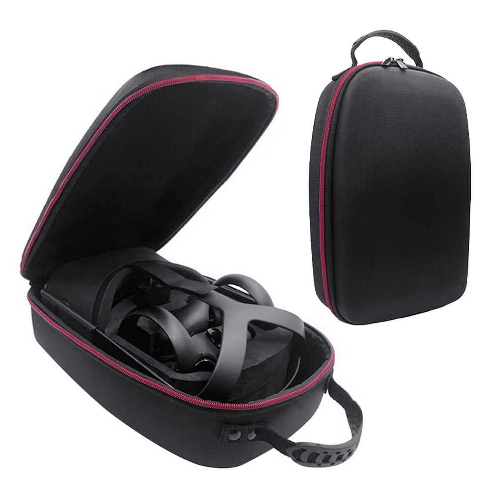 FOR Oculus Quest Case Oculus Quest All in one VR Gaming