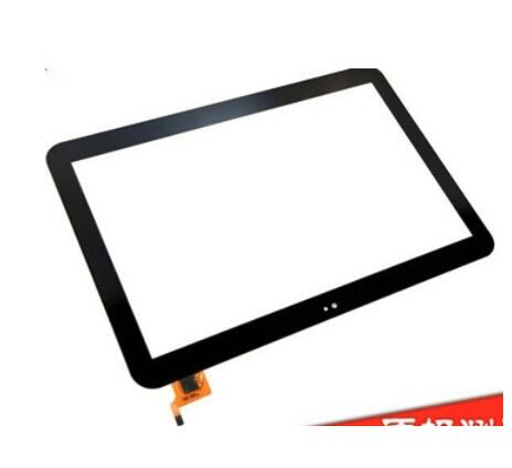 """Witblue New For 10.1"""" PIPO P9 3G WIFI Tablet Touch screen digitizer touch panel replacement glass Sensor Free Shipping Tablet LCDs & Panels     -"""