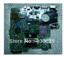 M51S laptop motherboard M51S 50% off Sales promotion, M51S FULLTESTED, ASU