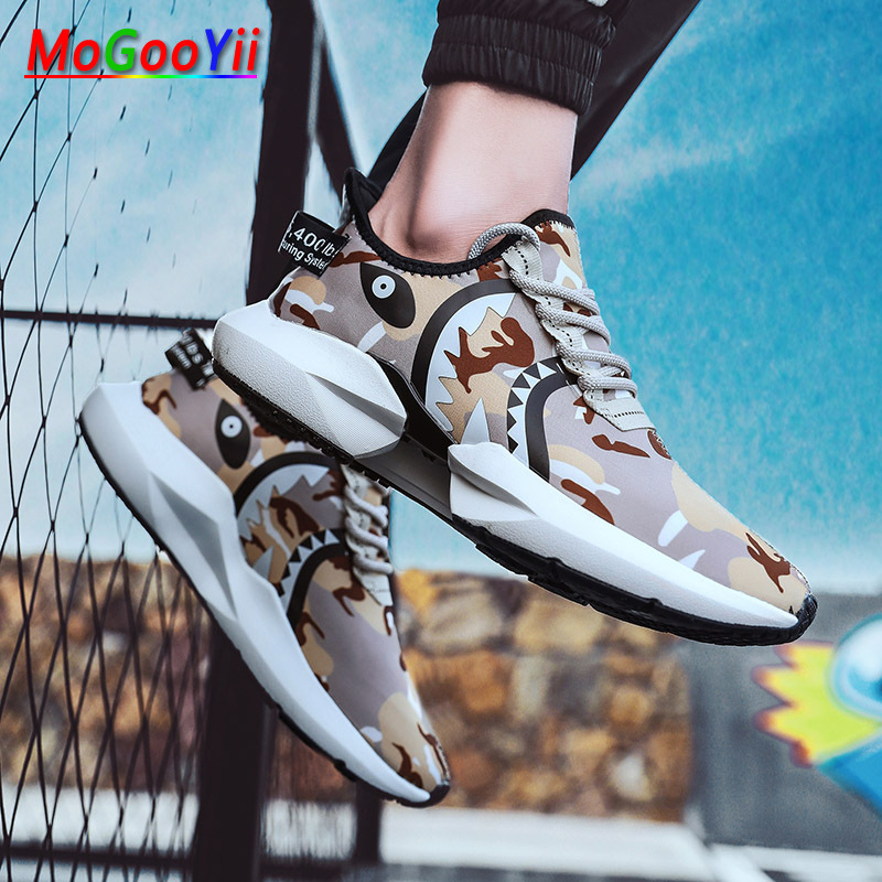 Classic Sneakers Brand Men Casual Shoes Fashion Low To Help Outdoor Walking Man Shoes High Quality Comfortable Non slip Sneakers