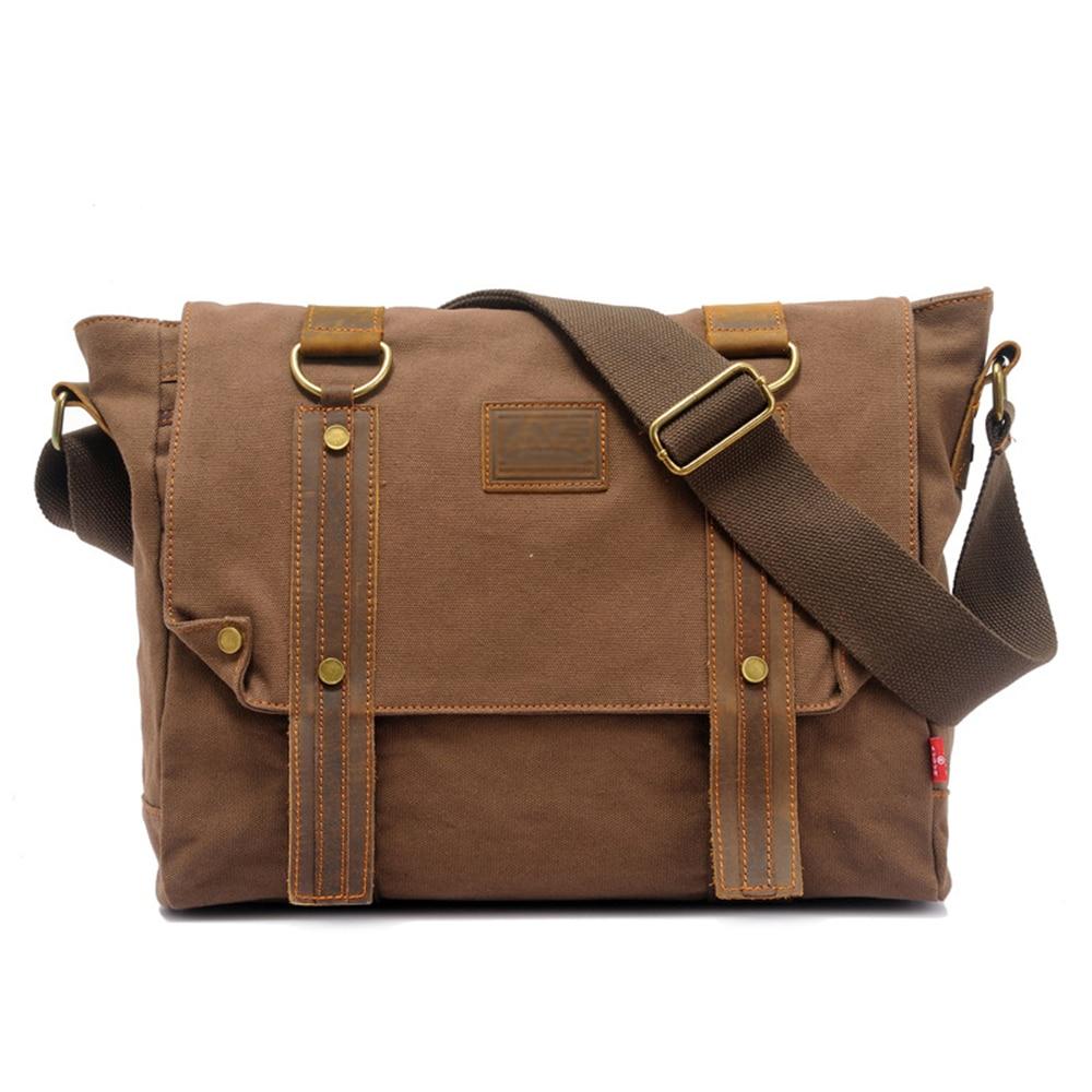Classic Satchel Bags Promotion-Shop for Promotional Classic ...