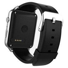 GT88บลูทูธ4.0 heart rateวัดป้องกันการสูญหายกันน้ำขั้นตอนที่ควบคุมอัจฉริยะสวมใส่นาฬิกา.