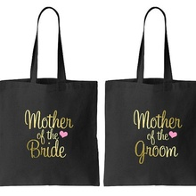 Сумки для невесты, подружки невесты, подружки невесты, сумки для невесты, для свадебной вечеринки, подарок компании, вечерние сумки
