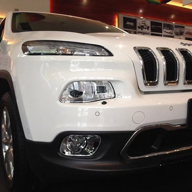 For Jeep Cherokee  Not For Jeep Cherokee Limited U0026trailhawk