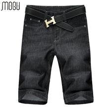 bdc141b01 Jeans Para Hombre 42 Cintura - Compra lotes baratos de Jeans Para ...