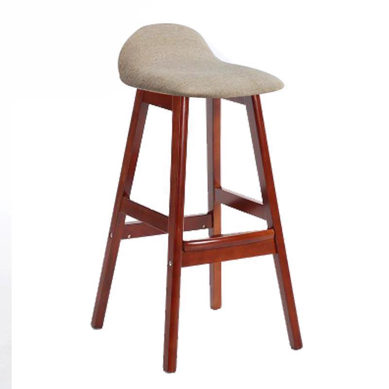 Moderno Para Banqueta Todos Tipos Sedie De La Barra Sgabello Taburete Ikayaa Fauteuil Cadeira Stool Modern Silla Bar Chair