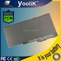 50WH laptop battery for hp elitebook 840 850 G2 850 G1 717375 001 717376 001 CM03XL CMO3XL cm03024xl pl CO06XL 740 G1 745 G2