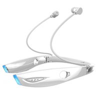 Original Zealot H1 Sport Bluetooth Headset Stereo Bluetooth Headset 4 0 Universal Hands Free Cordless Earphones