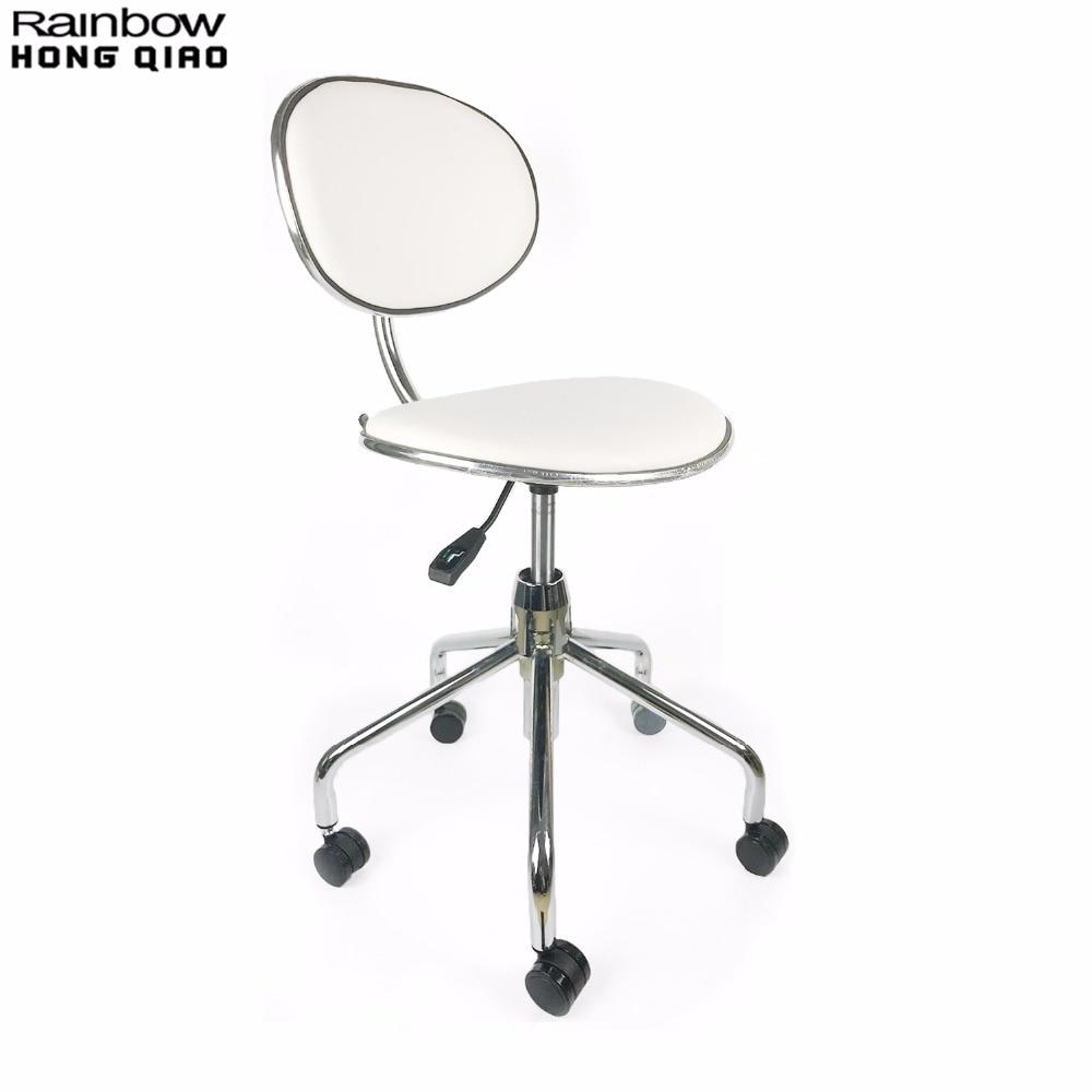 Online Get Cheap Beautiful Office Furniture Aliexpresscom - Office furniture cheap