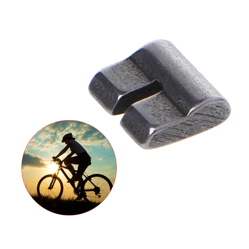 Bicycle Ratchet Hub Pawl Tower Base Fulcrum F0 F1 F3 F5 XL Bike Accessories MTB