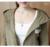 Zioksy 2017 Primavera Abrigo Mujeres Abrigos Largo Flojo Sólido Algodón Femme Impresión de Las Letras de Cuello Con Capucha Trench Outwear Plus Size