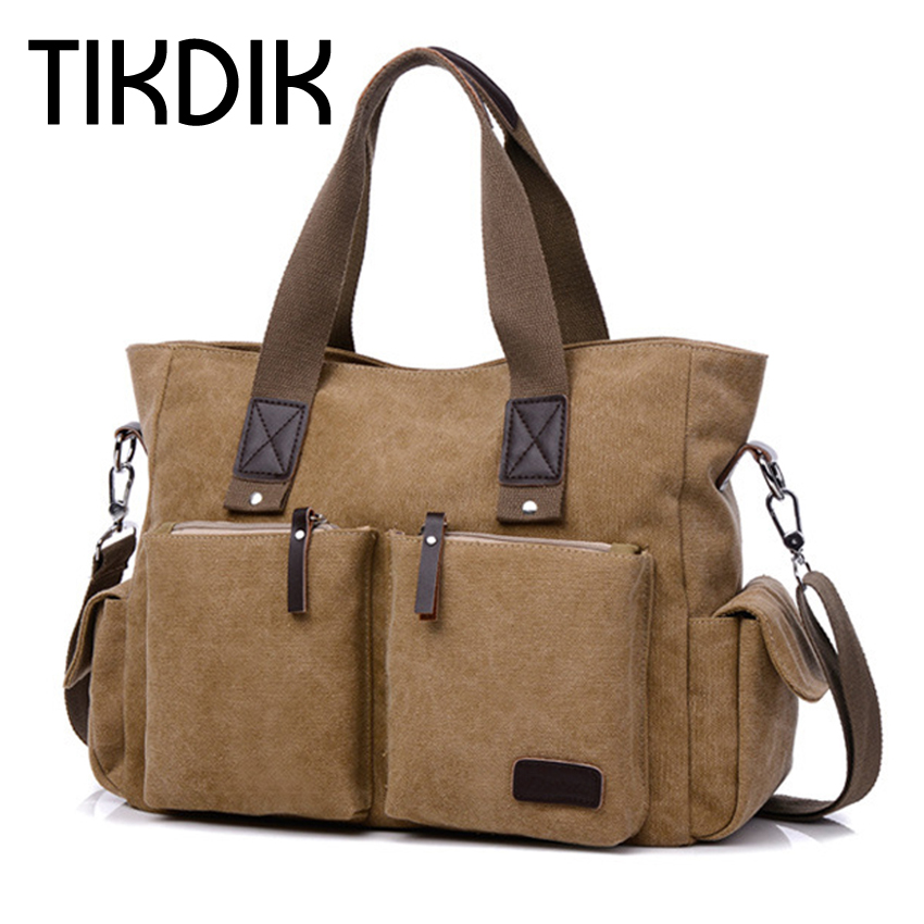 Meeste nahast portfell Vintage vabaaja nahast portfelli sülearvuti meestele kottide põhjuslik kohvrid Travelbag maletin portatil
