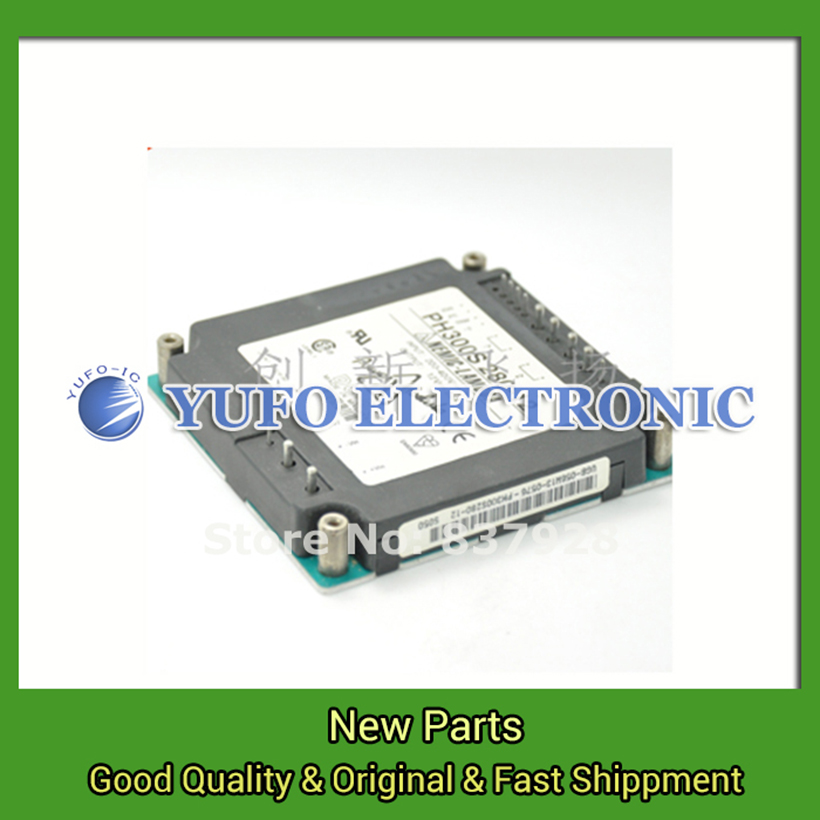 Free Shipping 1PCS  PH300S280-12 Power Modules original new Special supply Welcome to order YF0617 relay цена и фото