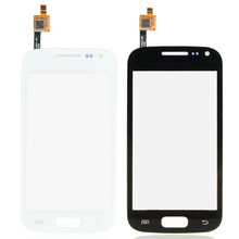 Replacement Touch Screen Glass Digitizer For Samsung Galaxy Ace 2 II I8160 B0184 P0.16