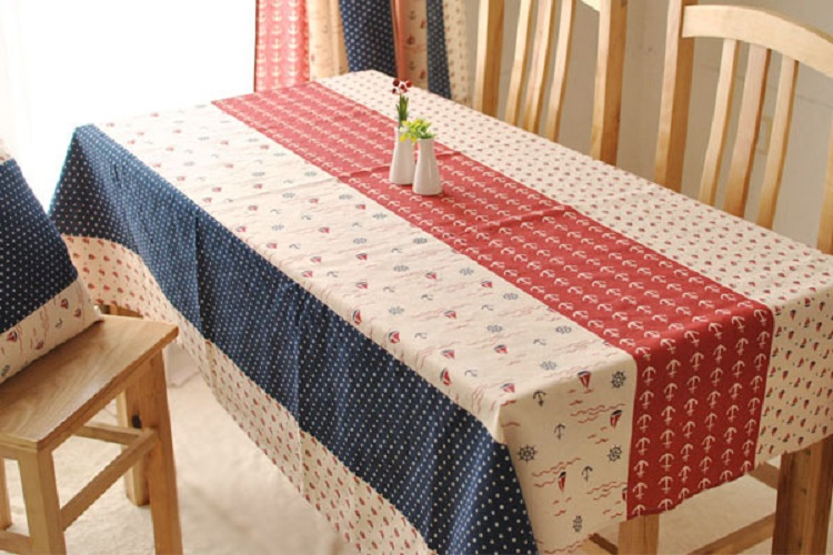 Embroidery Vintage Embroidered Tablecloth Reliable Performance Antiques