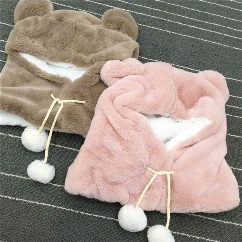 winter hats for baby