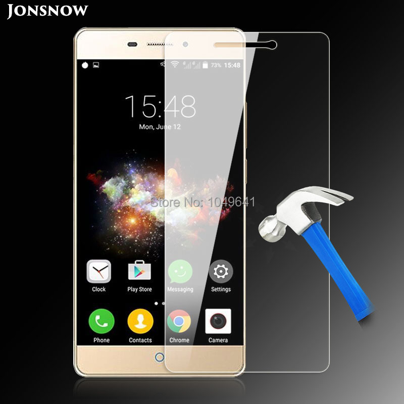 Tempered Glass for ZTE V5 Pro/ V3 / V5  3/ Mighty 3/ N939St Screen Protector Front LCD Film 9H 2.5D Explosion-proof 5.5 inchTempered Glass for ZTE V5 Pro/ V3 / V5  3/ Mighty 3/ N939St Screen Protector Front LCD Film 9H 2.5D Explosion-proof 5.5 inch