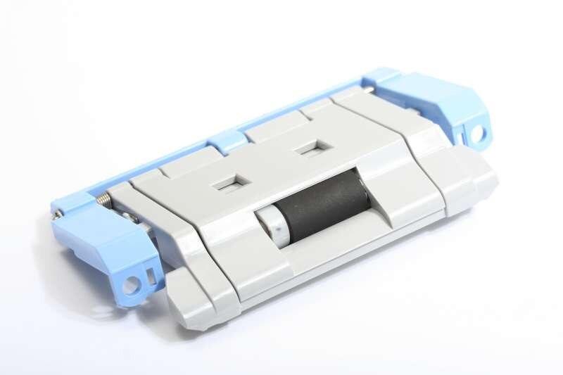 RM1-2983-000 Q7829-67929 for HP Laserjet M5025 / M5035 Separation Roller Pad rf5 2886 000 separation pad for printer part 1100 3200