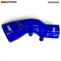 EPMAN Racing Silicone Hose Coupler Intercooler Turbo Intake Kit For Honda Civic FD2 K20A 07+ (1pc) EPMHDI004