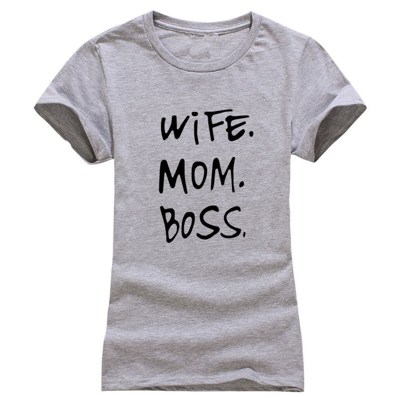 Femme D'été Drôle Femmes Patron T Shirts Maman Tumblr 2018 0o5tgwq De kXZiwPTOu