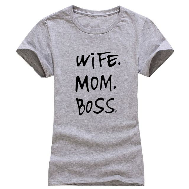 Summer T Shirts For Women