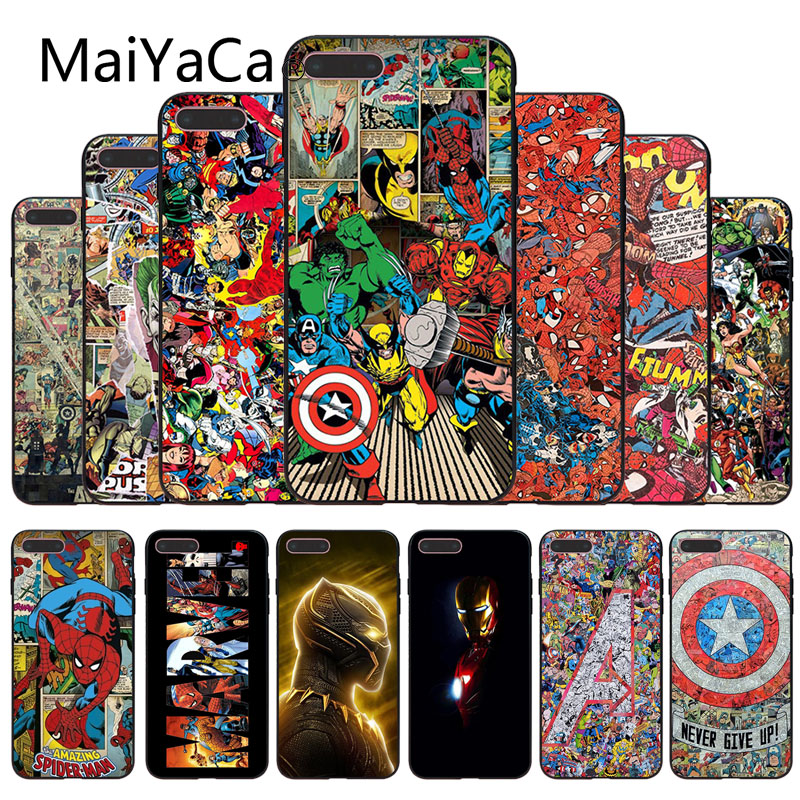 maiyaca-for-iphone-7-6-x-case-marvel-font-b-avengers-b-font-heros-comics-collage-phone-case-for-iphone-6-6s-6plus-7-8-plus-5-5s-5c-xs-xr-xsmax