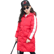 791bbfe58 Buy quilted jacket puffer and get free shipping on AliExpress.com