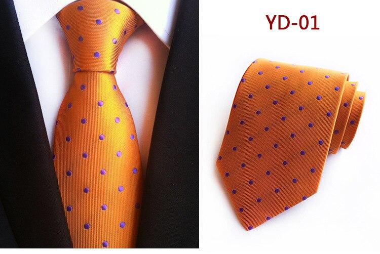 YD-01