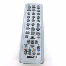 remote control suitable for SONY TV SUPER103 SUPER870 SUPER9