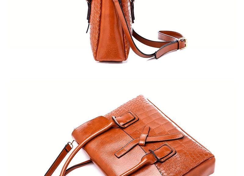 women briefcase bag female shoulder bag women handbags_14