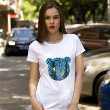 d5633a76dc0c9 Buy tees masha and get free shipping on AliExpress.com