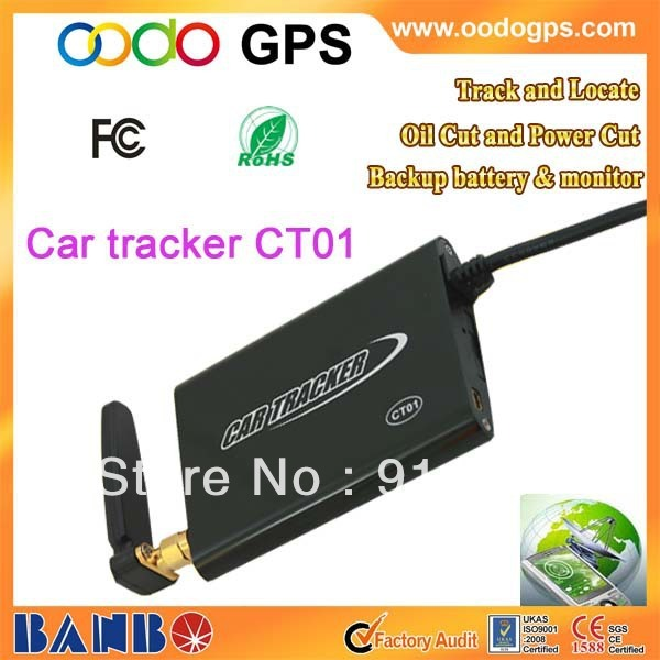 onlinesmall gps tracking device manfaucture support engine cut