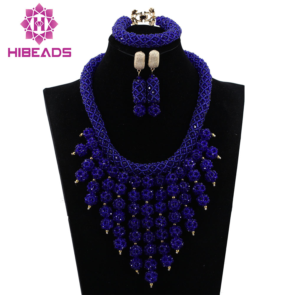 costume jewelry set free shipping wd088 from reliable fashion necklace