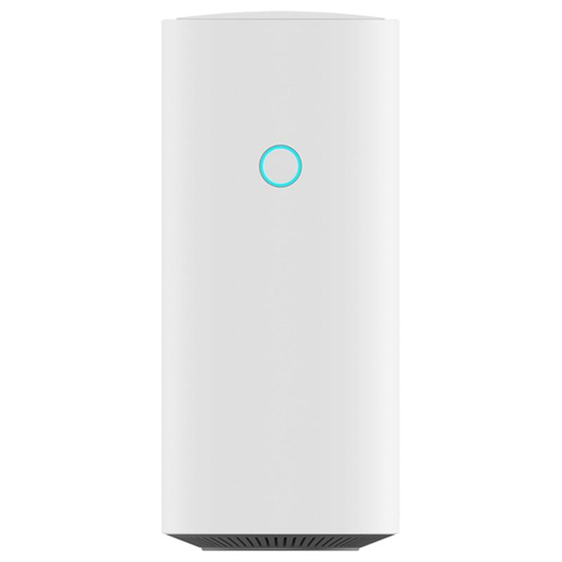 Xiao mi routeur maille WiFi 2.4 + 5GHz WiFi routeur haute vitesse 4 cœurs CPU 256 mo Gigabit puissance 4 amplificateurs de Signal pour la maison intelligente - 4