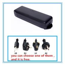 Купите один получить один бесплатно один! 29 V 2.0A стул подъема Окина и Электрическое Кресло-реклайне Замена трансформатора питания