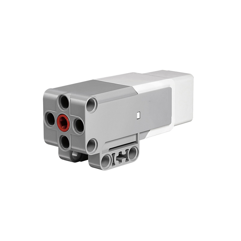 1 PIECE TECHNIC POWER FUNCTIONS EV3 MEDIUM SERVO MOTOR PARTS FIT FOR LEGOING EV3 & WEDO2.0 ROBOTBIT ROSBOT BLOCKS DIY TOYS GIFTS