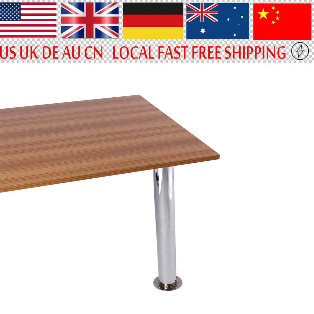 710 1100mm Breakfast Stands Kitchen Worktop Support Metal Legs For Coffee Table Adjustable Chrome Furniture Table Legs