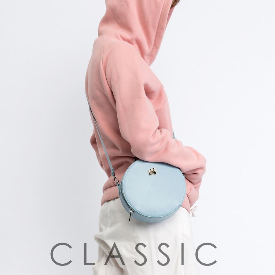 originais da marca projetado na Size(bag) : D18.5cm X T6cm