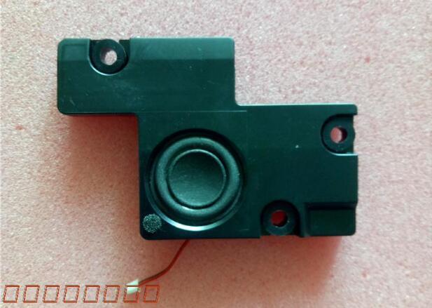 Laptop Fix Speaker Fit For Dell Vostro 3750 V3750 N7110 Built In Speaker Subwoofer 053F60