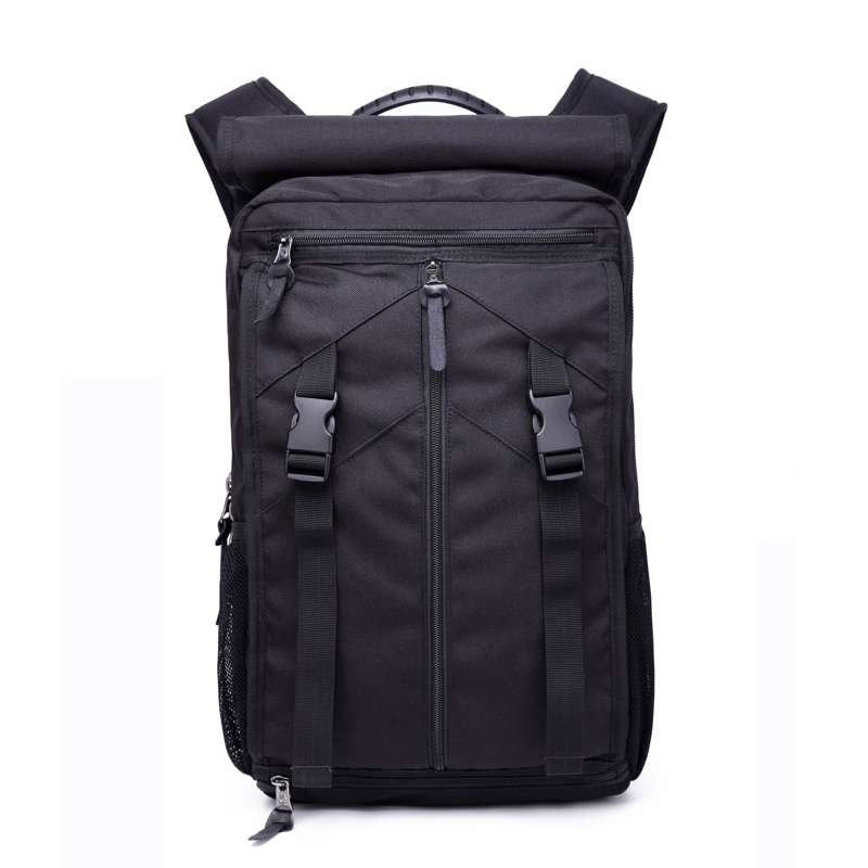 Multifunctional Casual 15/16 inch Laptop Backpack Waterproof Travel Bag Computer Bag School Bags for Macbook Asus Backpack Bag jacodel laptop bagpack 15 inch notebook backpack travel case computer pc bag for lenovo asus dell notebook 15 6 inch school bags