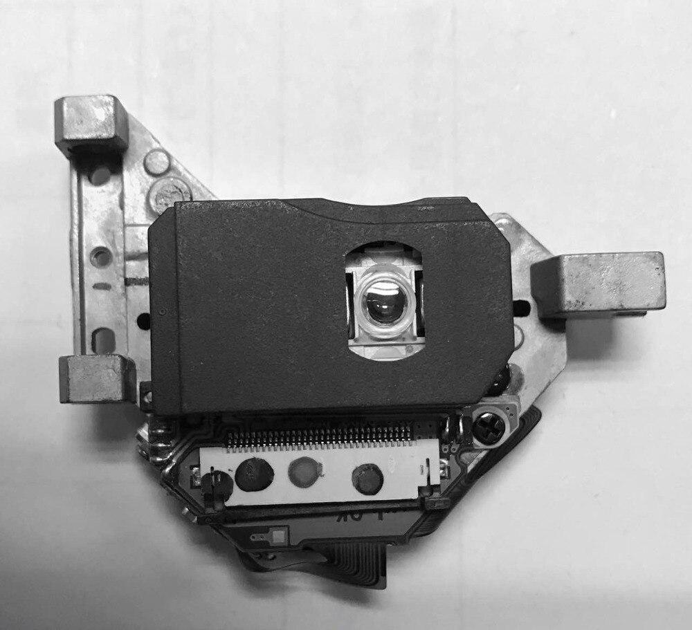 Brand New SONY KRS-220A Optique Pick-up Bloc Optique KRS220A KRS-220 Laser Lens Lasereinheit Enregistreur Lecteur