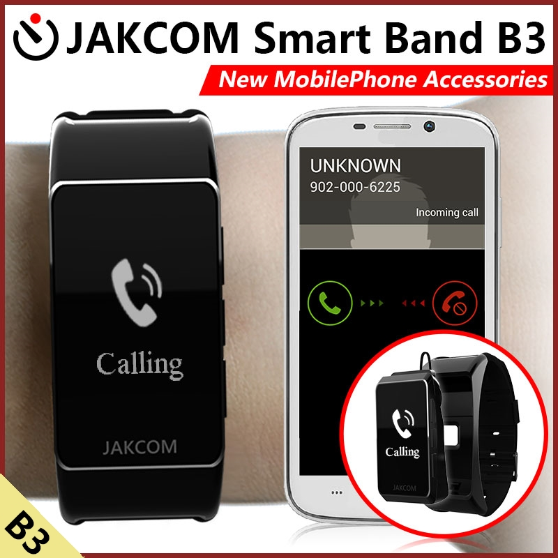 Jakcom B3 Smart Band New Product Of Signal Boosters As Repetidor Cdma Repetidor Sinal Wifi Gsm Repeater 900