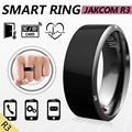 Jakcom Smart Ring R3 Hot Sale In Activity Trackers As Key Finder Locator Gps Redmond Smart Heart Rate Monitor Coospo