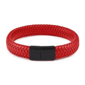 CLASSIC SKIN RED