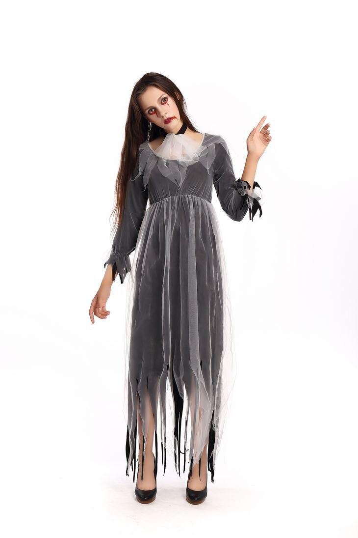 Atemberaubend Kleid Für Maskerade Partei Fotos - Brautkleider Ideen ...