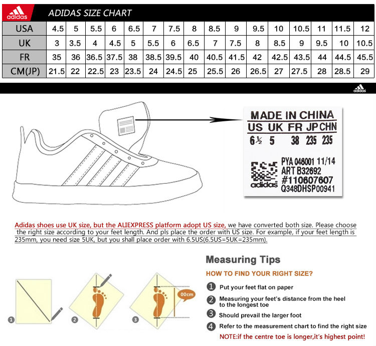 best service c1ba6 c9a18 Original New Arrival 2017 Adidas GVP SO W Womens Tennis Shoe