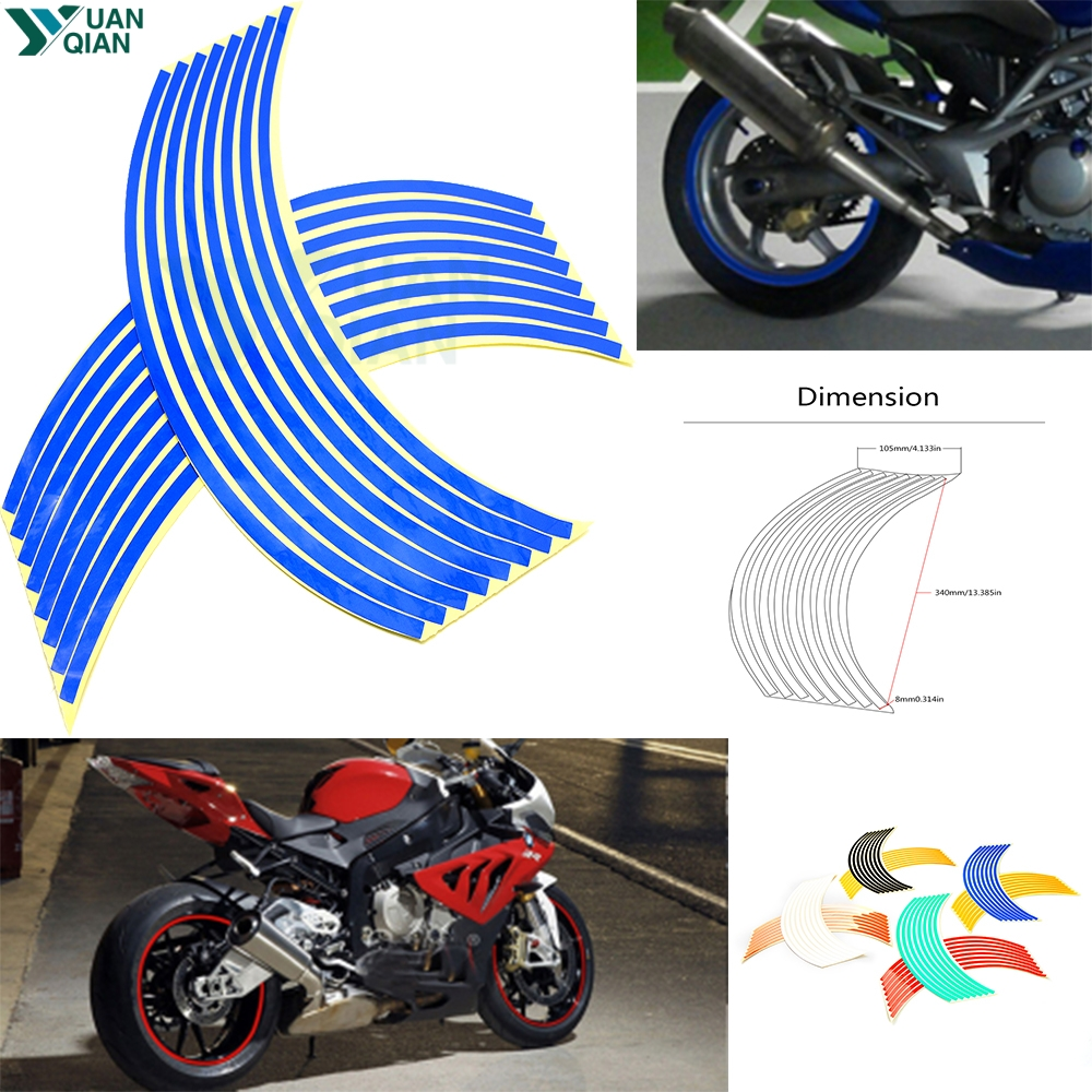 BENELLI TNT 125 MOTORBIKE GRAPHICS DECALS STICKERS VARIOUS COLOURS /& DESIGNS