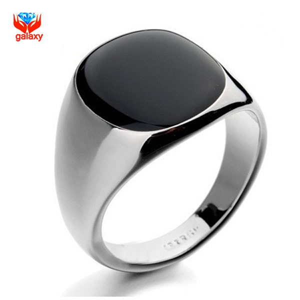 Online Get Cheap Mens Platinum Wedding Bands Aliexpress
