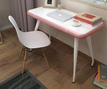 Современный простой закаленное стекло чайный стол… Небольшой семейный чайный столик ..